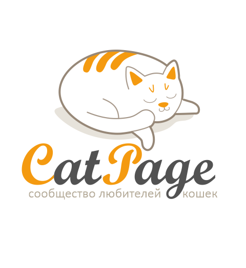 catpage