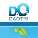 DAOTRI