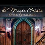 DE MONTE CRISTO