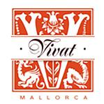 VIVAT MALLORCA
